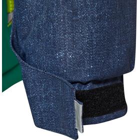 LEGO wear Jakob 784 Jacket Boys lime green